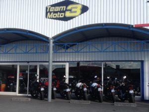 revision-des-motos-chez-team-moto-3-creysse