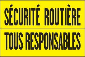 securiteroutiere_fr